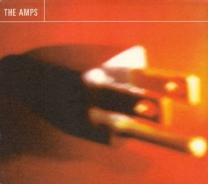 Pacer (Vinyl), The Amps