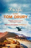 Pacific, Tom Drury