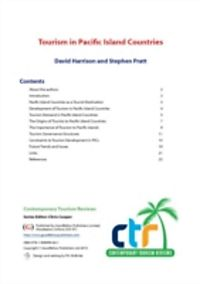 view The Roots of Terrorism in Indonesia: From
