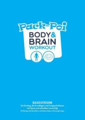 Pack-Poi - Body & Brain Workout - Uwe Mögel |