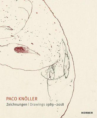Paco Knöller -  pdf epub