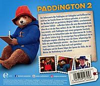 Paddington 2 - Das Original Hörspiel zum Kinofilm - Produktdetailbild 1