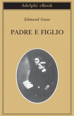 Padre e figlio, Edmund Gosse