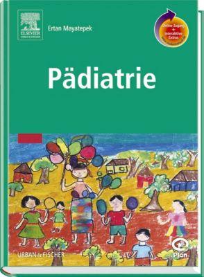 Pädiatrie, Ertan Mayatepek