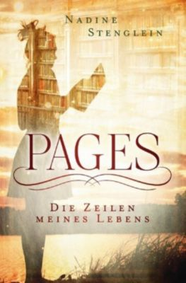 Pages - Nadine Stenglein |