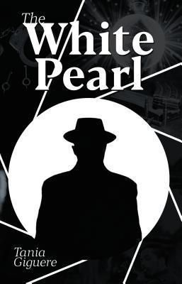 PageTurner, Press and Media: The White Pearl, Tania Giguere