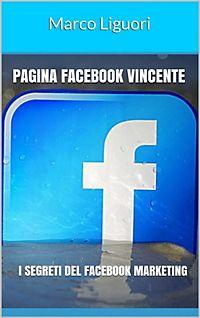 Twitter marketing 3 0 ebook jetzt bei als for Segreti facebook