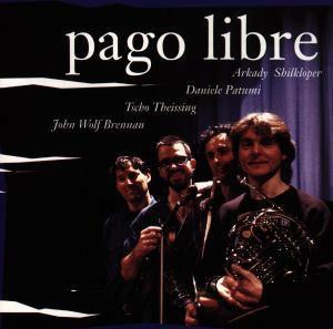 Pago Libre, Pago Libre