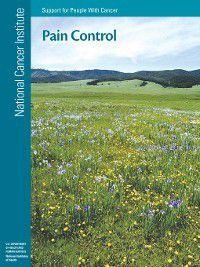 Pain Control, National Cancer Institute (U.S.)