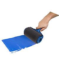 Paint Runner Pro - Produktdetailbild 1