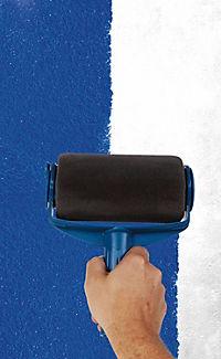 Paint Runner Pro - Produktdetailbild 5