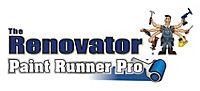Paint Runner Pro - Produktdetailbild 8