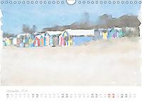 Painterly Sorrento (Wall Calendar 2019 DIN A4 Landscape) - Produktdetailbild 12