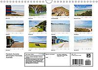 Painterly Sorrento (Wall Calendar 2019 DIN A4 Landscape) - Produktdetailbild 13