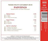 Paintings - Produktdetailbild 1