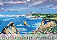 Paintings of Britain (Wall Calendar 2019 DIN A3 Landscape) - Produktdetailbild 4