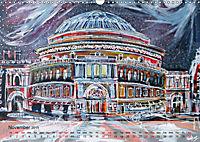Paintings of Britain (Wall Calendar 2019 DIN A3 Landscape) - Produktdetailbild 11