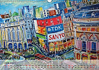 Paintings of Britain (Wall Calendar 2019 DIN A3 Landscape) - Produktdetailbild 6
