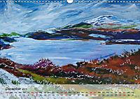 Paintings of Britain (Wall Calendar 2019 DIN A3 Landscape) - Produktdetailbild 12