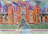 Paintings of Britain (Wall Calendar 2019 DIN A3 Landscape) - Produktdetailbild 8