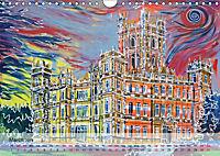 Paintings of Britain (Wall Calendar 2019 DIN A4 Landscape) - Produktdetailbild 3