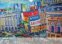 Paintings of Britain (Wall Calendar 2019 DIN A4 Landscape) - Produktdetailbild 6