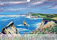 Paintings of Britain (Wall Calendar 2019 DIN A4 Landscape) - Produktdetailbild 4