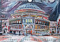 Paintings of Britain (Wall Calendar 2019 DIN A4 Landscape) - Produktdetailbild 11