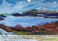 Paintings of Britain (Wall Calendar 2019 DIN A4 Landscape) - Produktdetailbild 12