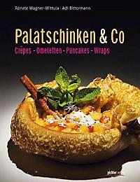 Schnelle Küche für Berufstätige Buch portofrei bei Weltbild.de