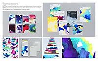 Palette No. 1: Black & White - Produktdetailbild 1