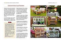 Paletten-Baubuch - Produktdetailbild 1