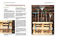 Paletten-Baubuch - Produktdetailbild 2
