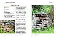 Paletten-Baubuch - Produktdetailbild 3