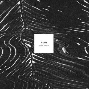 Palm Beach (Lp+Cd) (Vinyl), Heim