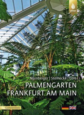 Palmengarten Frankfurt am Main -  pdf epub
