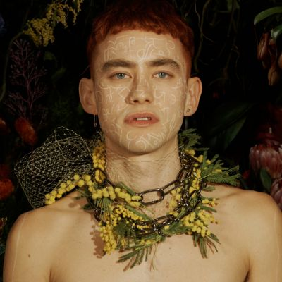 Palo Santo (Deluxe Edition), Years & Years