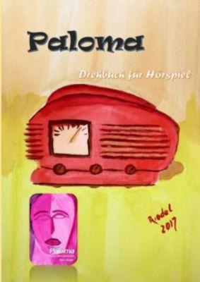 Paloma, Paul Riedel