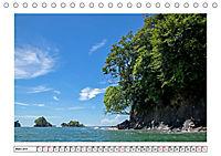 Panama - Faszinierende Kulturlandschaften (Tischkalender 2019 DIN A5 quer) - Produktdetailbild 3