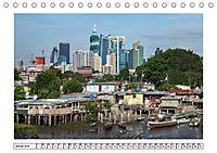 Panama - Faszinierende Kulturlandschaften (Tischkalender 2019 DIN A5 quer) - Produktdetailbild 1