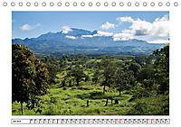 Panama - Faszinierende Kulturlandschaften (Tischkalender 2019 DIN A5 quer) - Produktdetailbild 7