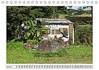 Panama - Faszinierende Kulturlandschaften (Tischkalender 2019 DIN A5 quer) - Produktdetailbild 6
