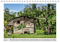 Panama - Faszinierende Kulturlandschaften (Tischkalender 2019 DIN A5 quer) - Produktdetailbild 4