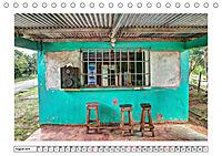 Panama - Faszinierende Kulturlandschaften (Tischkalender 2019 DIN A5 quer) - Produktdetailbild 8
