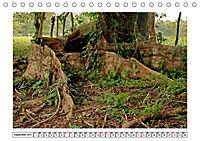 Panama - Faszinierende Kulturlandschaften (Tischkalender 2019 DIN A5 quer) - Produktdetailbild 9