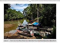 Panama - Faszinierende Kulturlandschaften (Wandkalender 2019 DIN A3 quer) - Produktdetailbild 1