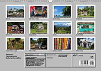 Panama - Faszinierende Kulturlandschaften (Wandkalender 2019 DIN A3 quer) - Produktdetailbild 13