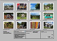 Panama - Faszinierende Kulturlandschaften (Wandkalender 2019 DIN A2 quer) - Produktdetailbild 13