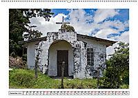 Panama - Faszinierende Kulturlandschaften (Wandkalender 2019 DIN A2 quer) - Produktdetailbild 12