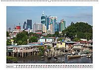 Panama - Faszinierende Kulturlandschaften (Wandkalender 2019 DIN A2 quer) - Produktdetailbild 1